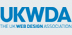 UKWDA - The UK Web Design Association