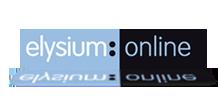Elysium:Online