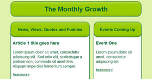 MPGrowth