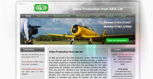 AKA Productions