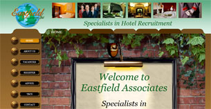 Eastfield Associates