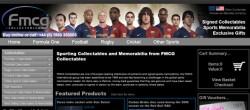 FMCG Collectables
