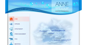 Anne Widdup Essential Therapeutics