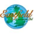 Elin Styles, Eastfield Associates