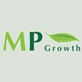 Brian Wrigley, MP Growth