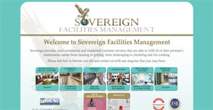 Sovereign Facilities Management