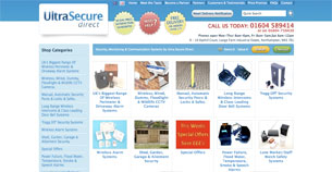 UltraSecure Direct